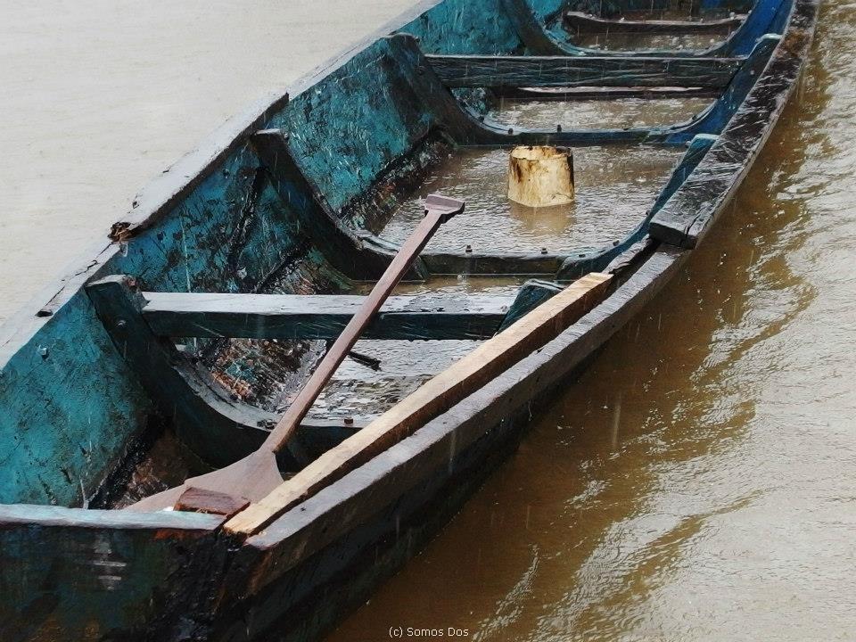 Somos DOs: Nad rzeki wielkim brzegiem_nad-rzeki-wielkim-brzegiem_01.jpg