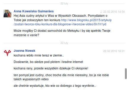 kowalska1