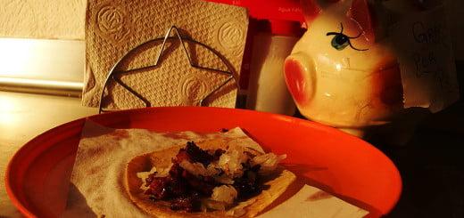 taco newnew1