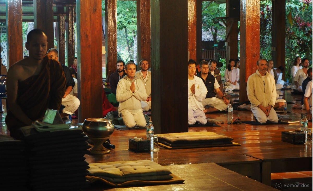medytacja 4