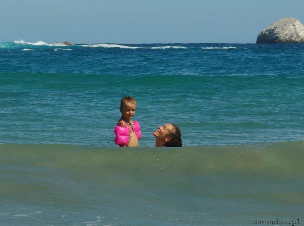 mazunte oaxaca mexico ocean