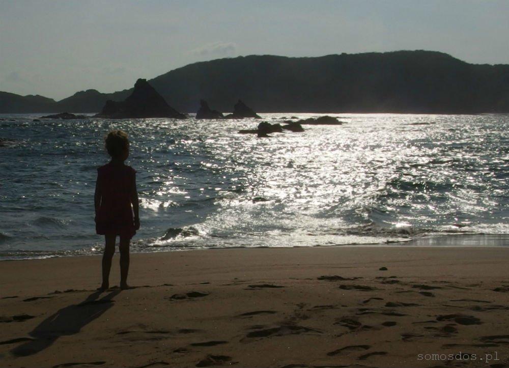 mexico oaxaca beach mexico