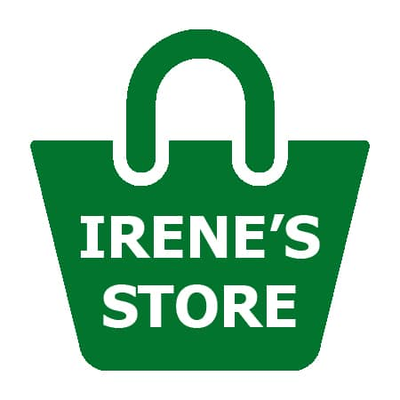 Logo Irene