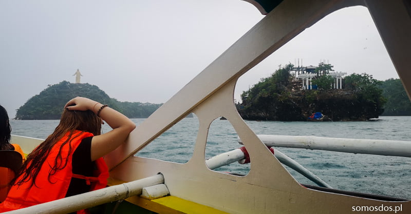 Hundred Islands, Alaminos