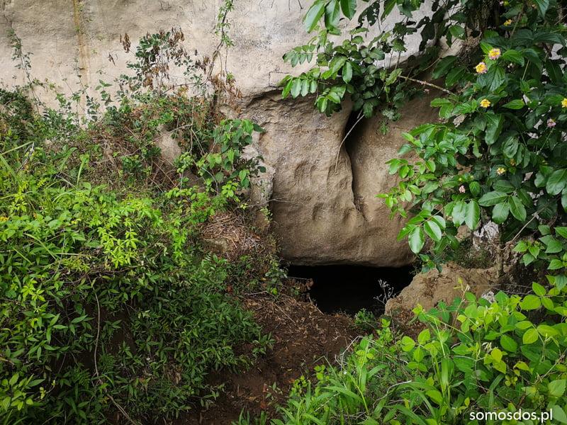 underground river sagada