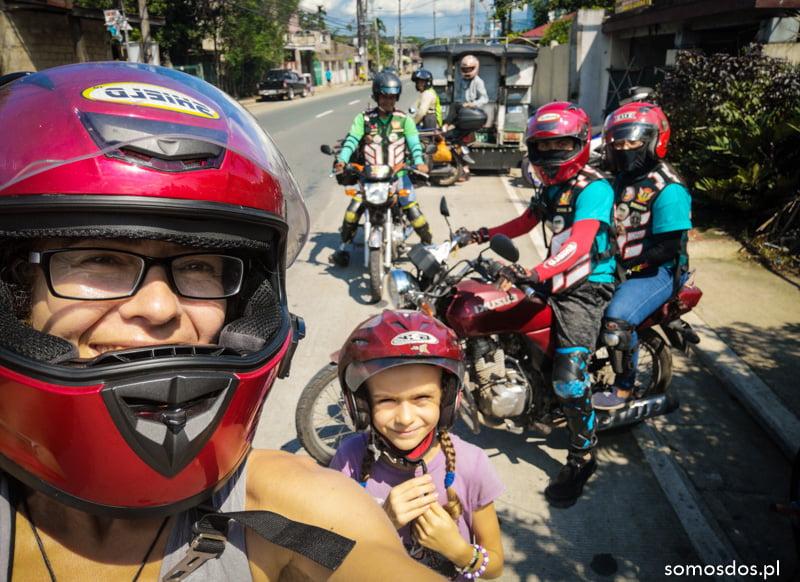 Hermita Riders Club