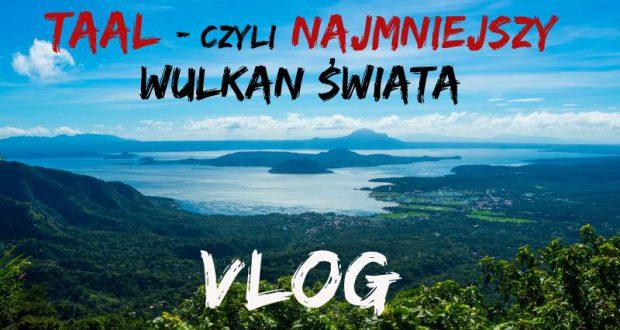 vulcan Taal , philippines vlog
