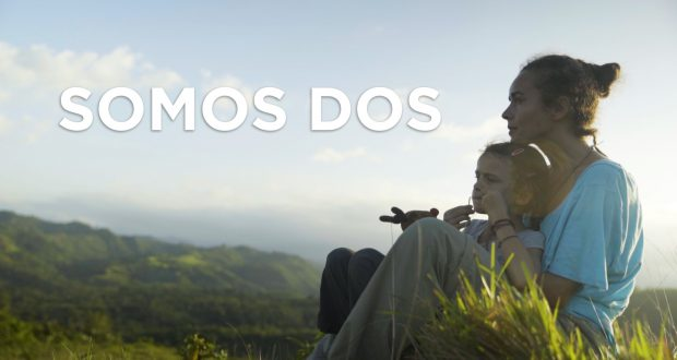 Somos Dos - teaser of documentary