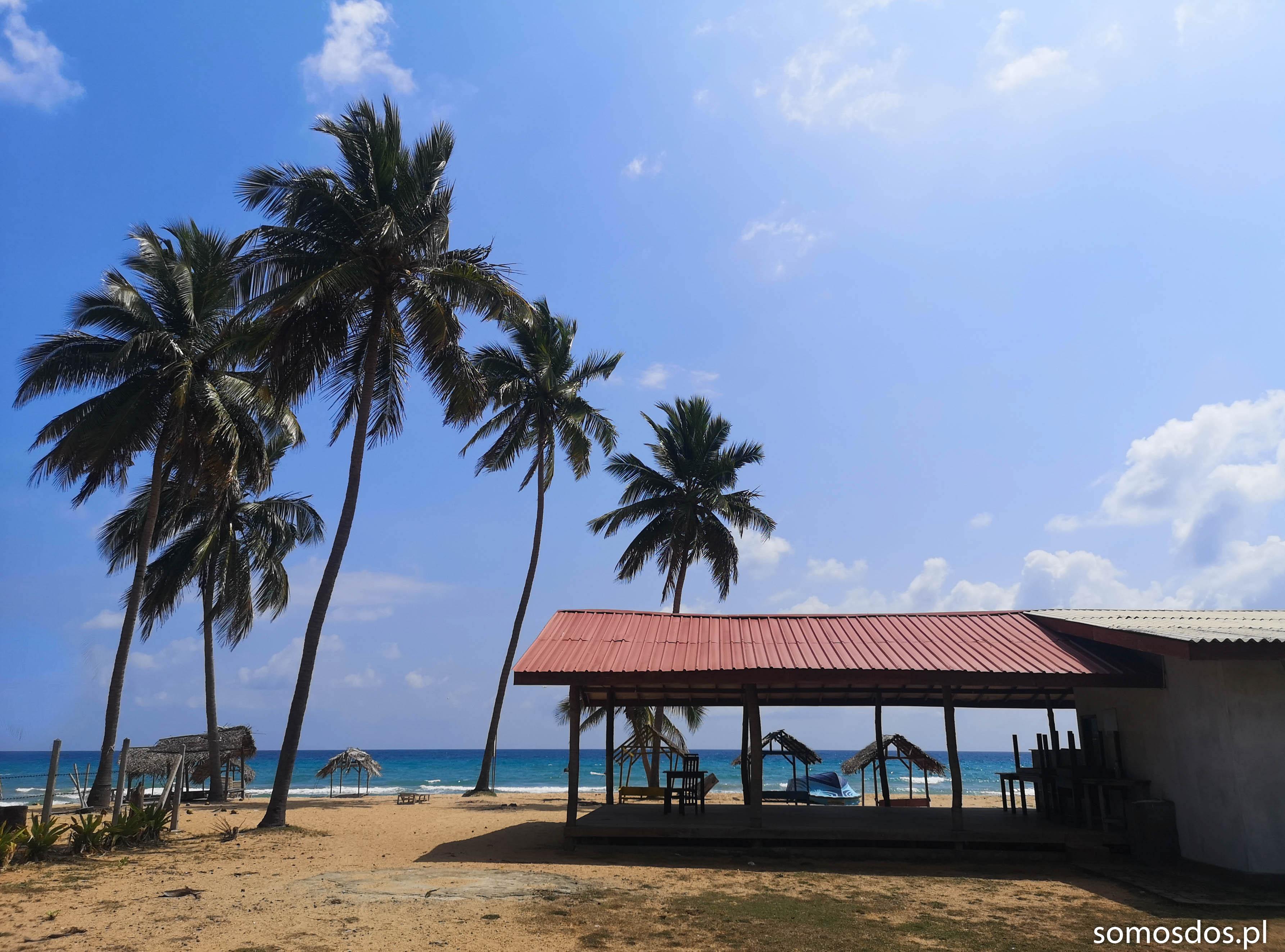 pigeon house hostel, nilaveli beach