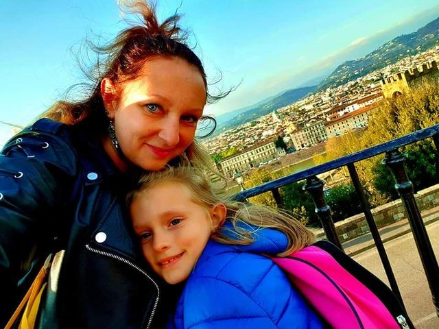 Ania i Larysa 5