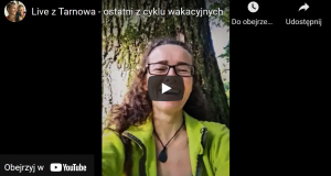 live z Tarnowa 13
